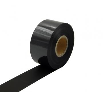 Риббон горячего тиснения RF HS900 40mm x 150m IN - Риббон горячего тиснения RF HS900 40mm x 150m IN