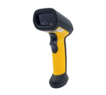 Сканер штрихкода SUNLUX XL-528 (Industrial) RS232 - Сканер штрихкода SUNLUX XL-528 (Industrial) RS232