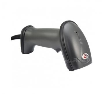 Сканер штрихкода SUNLUX XL-6200A RS232 - 2