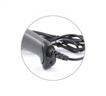Сканер штрихкода Sunlux XL-6500 - 5