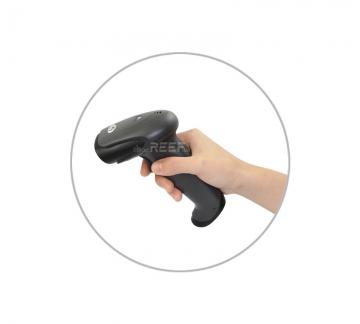 Сканер штрихкода Sunlux XL-6500 - 3