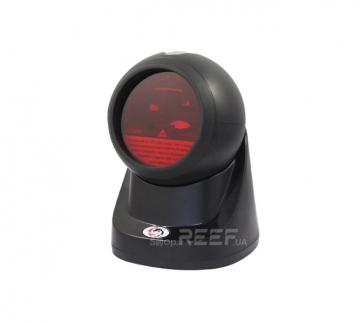 Сканер штрихкода SUNLUX XL-2002 RS232 - Сканер штрихкода SUNLUX XL-2002 RS232