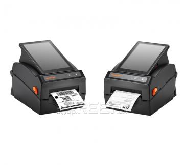 Принтер этикеток Bixolon XQ-840 - 13