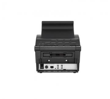 Принтер этикеток Bixolon XQ-840 - 8