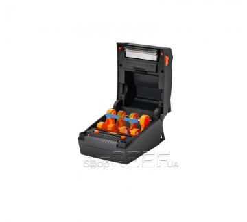 Принтер этикеток Bixolon XQ-840 - 10