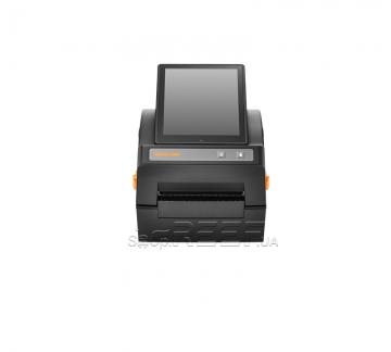 Принтер этикеток Bixolon XQ-840 - 4