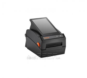 Принтер этикеток Bixolon XQ-840 - 5