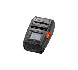 Принтер этикеток GoDEX DT2US