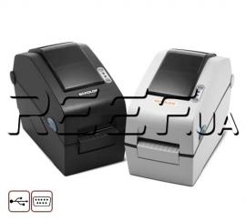 Принтер этикеток Bixolon SLP-D220G