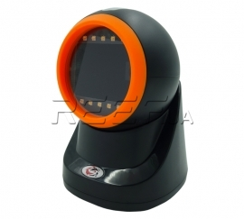 Сканер штрихкода SUNLUX XL-2302. Фото Сканер штрихкода SUNLUX XL-2302