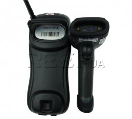 Сканер штрихкода SUNLUX XL-9310 (5В). Фото Сканер штрихкода SUNLUX XL-9310 (5В)