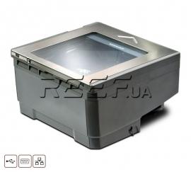 Сканер штрихкода Datalogic Magellan 2300HS