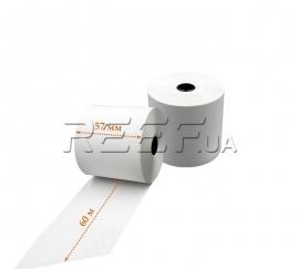Кассовая лента Tama™ 57мм x 60м