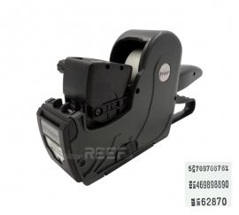 Этикет-пистолет Printex PRO 29x28