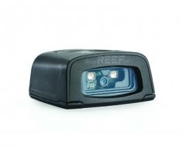 Сканер штрих-кода Zebra DS457 HD USB (DS457-HDEU20004)