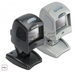 Сканер штрихкода Datalogic Magellan 1100i