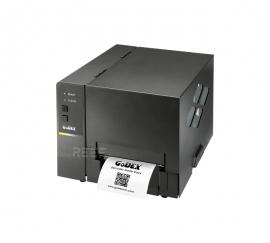 Принтер этикеток GoDEX BP530L