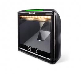 Сканер штрих-кода Honeywell Solaris 7980G 2D USB (7980G-2USBX-0)