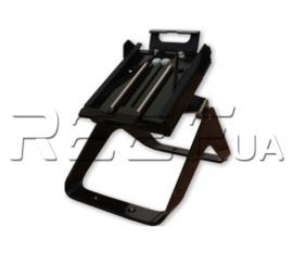 Подставка для планшета Maken SC-401B