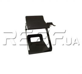 Подставка для принтера и сканера Maken SP-001B