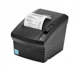 Принтер чеков Bixolon SRP-330II COESK с автообрезчиком