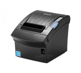 Принтер чеков Bixolon SRP-350III COG с автообрезчиком