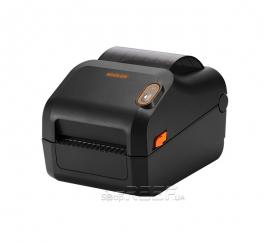 Принтер этикеток BIXOLON XD3-40DEK