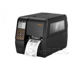Принтер этикеток Bixolon XT5-40S