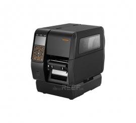 Принтер этикеток Bixolon XT5-43D9S