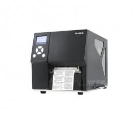 Принтер этикеток GODEX ZX430і