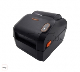 Принтер этикеток Bixolon XD3-40DK