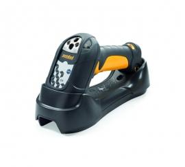 Сканер штрихкода Zebra (Motorola/Symbol) DS3578