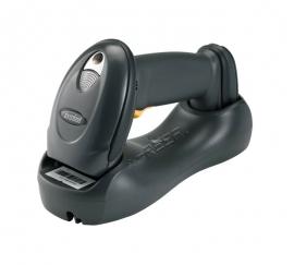 Сканер штрихкода Zebra (Motorola/Symbol) DS6878-SR