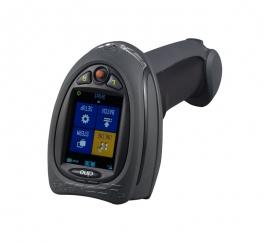 Сканер штрихкода Cino F790WD WiFi
