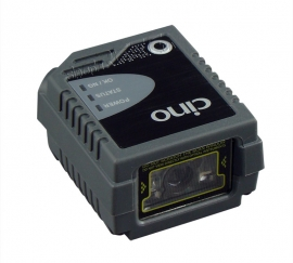 Сканер штрихкода Cino FA470 2D Universal (D-sub 15pin)