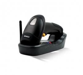 Сканер штрихкода Newland HR1550-CE Wahoo