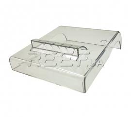 Защитная накладка HPRT для принтера TP806