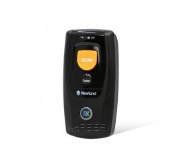 Сканер штрихкода Newland BS80 Piranha 2D (BS8060)