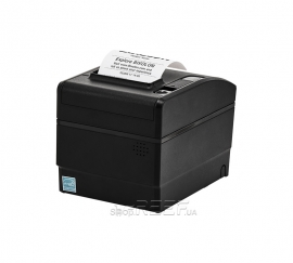 Принтер этикеток Bixolon SRP-S300LO