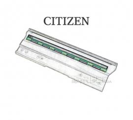 Термоголовка для принтера Citizen CT-S310II (TZ09806)