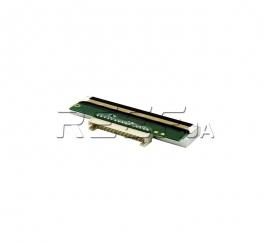 Термоголовка для принтера HPRT LPQ58