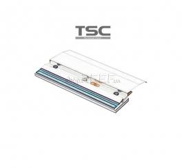 Термоголовка 203dpi для TSC Alpha-4L (98-0520004-00LF)