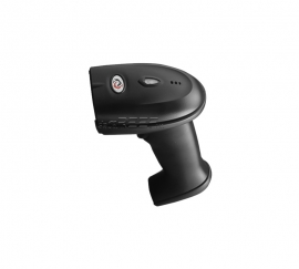 Сканер штрихкода SUNLUX XL-3600 2D. Фото Сканер штрихкода SUNLUX XL-3600 2D