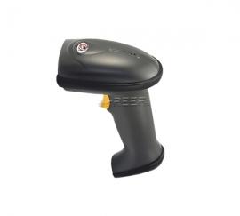 Сканер штрихкода SUNLUX XL-6200A USB (без подставки)
