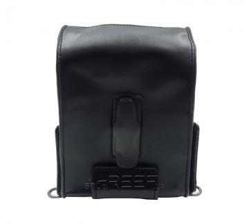Чехол защитный усиленный для мобильных принтеров Bixolon L3000 - 5